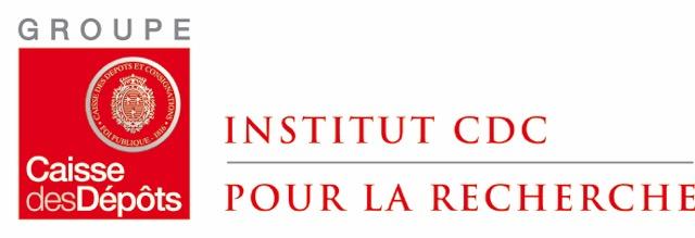 logo_CDC_recherche
